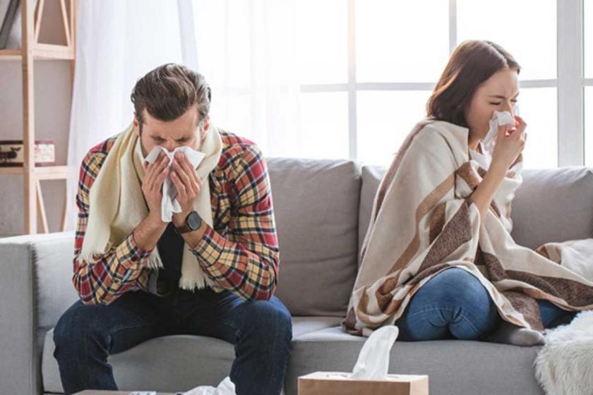 Bağışıklık sistemi nedir, nasıl güçlenir, zayıf bağışıklığın belirtileri neler