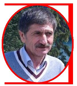 Ahmet Gülmüş
