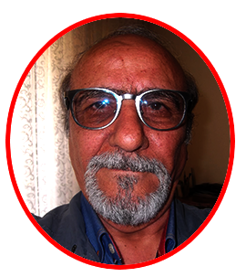 Ferhan Ercan